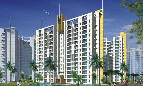 Track2Media, Track2Realty, india realty news, india real estate news, real estate news india, realty news india, india property news, property news india, india news, property news, real estate news, India Property, Track2Infra