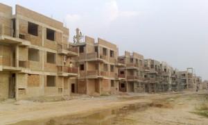 india realty news, india real estate news, real estate news india, realty news india, india property news, property news india, india news, property news, real estate news, India Property, Deola, Shahberi, Asadullapur, Greater Noida, Noida Extension, Mayawati