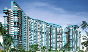 india realty news, india real estate news, real estate news india, realty news india, india property news, property news india, india news, property news, real estate news, India Property, greater noida news, noida extension news