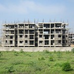 india realty news, india real estate news, real estate news india, realty news india, india property news, property news india, india news, property news, real estate news, India Property