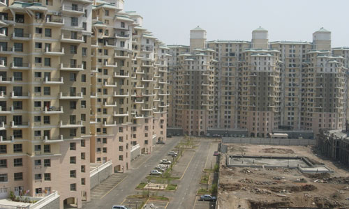 india realty news, india real estate news, real estate news india, realty news india, india property news, property news india, india news, property news, real estate news, India Property, Navi Mumbai, Hot property locations, Smart City, Track2Media Research, Track2Realty