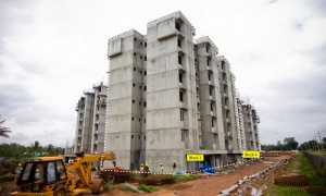 india realty news, india real estate news, real estate news india, realty news india, india property news, property news india, india news, property news, real estate news, India Property, Bangalore Real Estate news, Jaithirth Rao