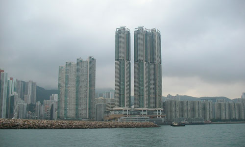 india realty news, india real estate news, real estate news india, realty news india, india property news, property news india, india news, property news, real estate news, India Property, Delhi NCR real estate, Mumbai Real Estate, Bangalore Real Estate, Pune Real Estate news, Hong Kong Real estate news, Singapore Real Estate News, Malaysia Real Estate news, Asia Real Estate news