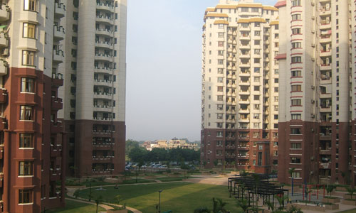 india realty news, india real estate news, real estate news india, realty news india, india property news, property news india, india news, property news, real estate news, India Property, Delhi NCR real estate, Mumbai Real Estate, Bangalore Real Estate, Pune Real Estate news