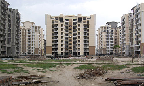 india realty news, india real estate news, real estate news india, realty news india, india property news, property news india, india news, property news, real estate news, India Property, Delhi NCR real estate