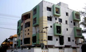 india realty news, india real estate news, real estate news india, realty news india, india property news, property news india, india news, property news, real estate news, India Property, Orissa property news, Orissa real estate news, Orissa realty news, Bhubaneshwar realty news