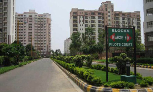 SARE Homes launches Green ParC II in Sector 92