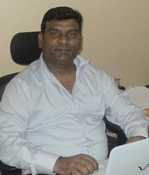 Realto Express, Realty IT, India Real Estate News, Track2Realty