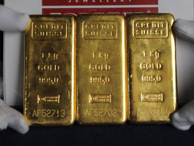 Gold, Realty Investment, India real estate news, Indian realty news, Indian property news, Track2Media, Track2Realty,