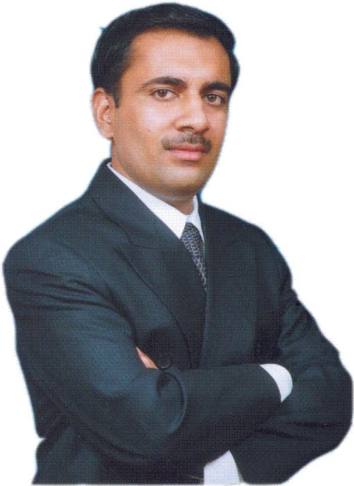 Manish Aggarwal, Cushman & Wakefield, India real estate news, Indian realty news, Indian property news, Track2Realty, Track2Media, Track2Infra