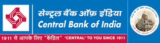 Central Bank of India, India real estate news, Indian realty news, Property new, Home, Policy Advocacy, Activism, Mall, Retail, Office space, SEZ, IT/ITeS, Residential, Commercial, Hospitality, Project, Location, Regulation, FDI, Taxation, Investment, Banking, Property Management, Ravi Sinha, Track2Media, Track2Realty