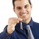 Ready to Move, House Keys, India real estate news, Indian realty news, Property new, Home, Policy Advocacy, Activism, Mall, Retail, Office space, SEZ, IT/ITeS, Residential, Commercial, Hospitality, Project, Location, Regulation, FDI, Taxation, Investment, Banking, Property Management, Ravi Sinha, Track2Media, Track2Realty