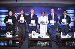 RICS, Smart City, Kamal Nath, Urban Development Minister, Ravi Sinha, Track2Media, Track2Realty, Track2Infra India real estate news, Indian realty news, Property new, Home, Policy Advocacy, Activism, Mall, Retail, Office space, SEZ, IT/ITeS, Residential, Commercial, Hospitality, Project, Location, Regulation, FDI, Taxation, Investment, Banking, Property Management
