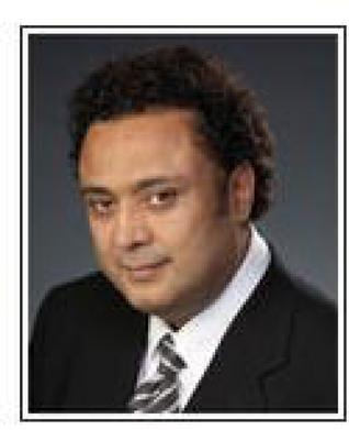 Bob Dhillon, India real estate news, Indian realty news, Property new, Home, Policy Advocacy, Activism, Mall, Retail, Office space, SEZ, IT/ITeS, Residential, Commercial, Hospitality, Project, Location, Regulation, FDI, Taxation, Investment, Banking, Property Management, Ravi Sinha, Track2Media, Track2Realty