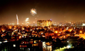 Diwali, India real estate news, Indian realty news, Property new, Home, Policy Advocacy, Activism, Mall, Retail, Office space, SEZ, IT/ITeS, Residential, Commercial, Hospitality, Project, Location, Regulation, FDI, Taxation, Investment, Banking, Property Management, Ravi Sinha, Track2Media, Track2Realty