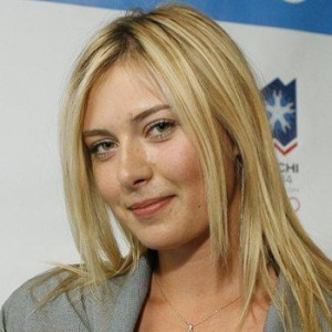 Maria Sharapova, India real estate news, Indian realty news, Property new, Home, Policy Advocacy, Activism, Mall, Retail, Office space, SEZ, IT/ITeS, Residential, Commercial, Hospitality, Project, Location, Regulation, FDI, Taxation, Investment, Banking, Property Management, Ravi Sinha, Track2Media, Track2Realty