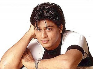 Shahrukh Khan, India real estate news, Indian realty news, Property new, Home, Policy Advocacy, Activism, Mall, Retail, Office space, SEZ, IT/ITeS, Residential, Commercial, Hospitality, Project, Location, Regulation, FDI, Taxation, Investment, Banking, Property Management, Ravi Sinha, Track2Media, Track2Realty
