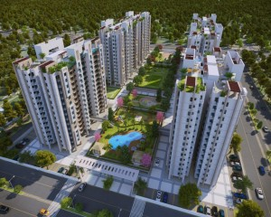 SARE Homes Ghaziabad, India real estate news, Indian realty news, Property new, Home, Policy Advocacy, Activism, Mall, Retail, Office space, SEZ, IT/ITeS, Residential, Commercial, Hospitality, Project, Location, Regulation, FDI, Taxation, Investment, Banking, Property Management, Ravi Sinha, Track2Media, Track2Realty