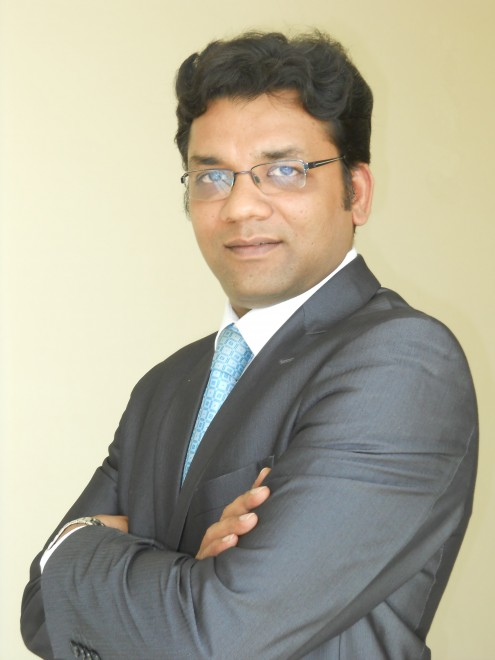 Arvind Nandan, C&W, Cushman & Wakefield, India real estate news, Indian realty news, Property new, Home, Policy Advocacy, Activism, Mall, Retail, Office space, SEZ, IT/ITeS, Residential, Commercial, Hospitality, Project, Location, Regulation, FDI, Taxation, Investment, Banking, Property Management, Ravi Sinha, Track2Media, Track2Realty