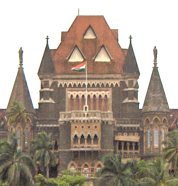 Bombay High Court, India real estate news, Indian realty news, Property new, Home, Policy Advocacy, Activism, Mall, Retail, Office space, SEZ, IT/ITeS, Residential, Commercial, Hospitality, Project, Location, Regulation, FDI, Taxation, Investment, Banking, Property Management, Ravi Sinha, Track2Media, Track2Realty