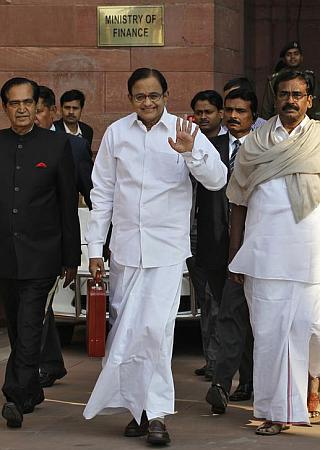 Budget Chidambaram, India real estate news, Indian realty news, Property new, Home, Policy Advocacy, Activism, Mall, Retail, Office space, SEZ, IT/ITeS, Residential, Commercial, Hospitality, Project, Location, Regulation, FDI, Taxation, Investment, Banking, Property Management, Ravi Sinha, Track2Media, Track2Realty