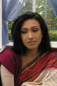 Rituparna Sengupta, India real estate news, Indian realty news, Property new, Home, Policy Advocacy, Activism, Mall, Retail, Office space, SEZ, IT/ITeS, Residential, Commercial, Hospitality, Project, Location, Regulation, FDI, Taxation, Investment, Banking, Property Management, Ravi Sinha, Track2Media, Track2Realty