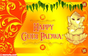 Gudi Padwa-1, India real estate news, Indian realty news, Property new, Home, Policy Advocacy, Activism, Mall, Retail, Office space, SEZ, IT/ITeS, Residential, Commercial, Hospitality, Project, Location, Regulation, FDI, Taxation, Investment, Banking, Property Management, Ravi Sinha, Track2Media, Track2Realty