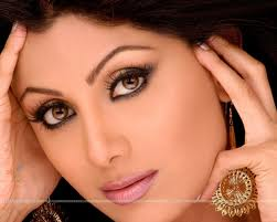Shilpa Shetty, Bollywood Actor, India real estate news, Indian realty news, Property new, Home, Policy Advocacy, Activism, Mall, Retail, Office space, SEZ, IT/ITeS, Residential, Commercial, Hospitality, Project, Location, Regulation, FDI, Taxation, Investment, Banking, Property Management, Ravi Sinha, Track2Media, Track2Realty