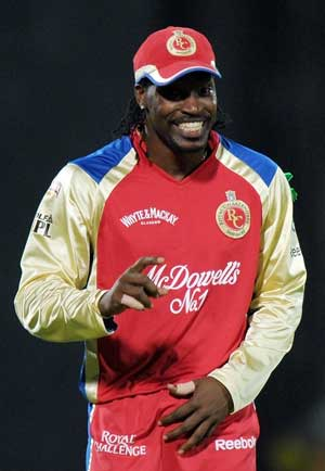 Chris Gayle, West Indies Cricketer, Brand Ambassador, IPL, India real estate news, Indian realty news, Property new, Home, Policy Advocacy, Activism, Mall, Retail, Office space, SEZ, IT/ITeS, Residential, Commercial, Hospitality, Project, Location, Regulation, FDI, Taxation, Investment, Banking, Property Management, Ravi Sinha, Track2Media, Track2Realty