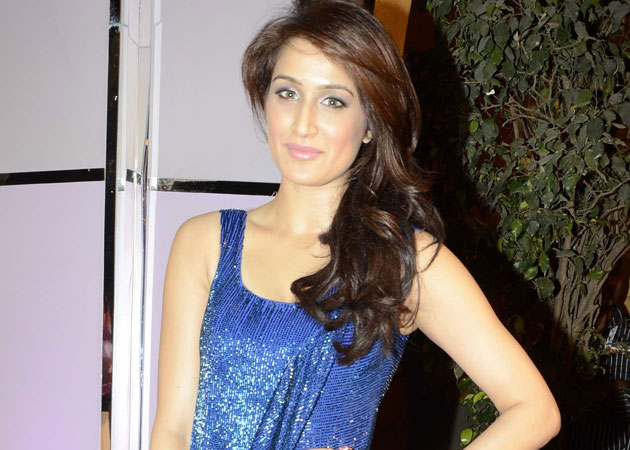 Sagarika Ghatge, Actress, India real estate news, Indian realty news, Property new, Home, Policy Advocacy, Activism, Mall, Retail, Office space, SEZ, IT/ITeS, Residential, Commercial, Hospitality, Project, Location, Regulation, FDI, Taxation, Investment, Banking, Property Management, Ravi Sinha, Track2Media, Track2Realty