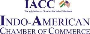 IACC, Indo American Chamber of Commerce, RK Chopra-IACC, India real estate news, Indian realty news, Property new, Home, Policy Advocacy, Activism, Mall, Retail, Office space, SEZ, IT/ITeS, Residential, Commercial, Hospitality, Project, Location, Regulation, FDI, Taxation, Investment, Banking, Property Management, Ravi Sinha, Track2Media, Track2Realty