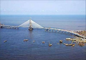 Trans Harbour Link Mumbai, India real estate news, Indian realty news, Property new, Home, Policy Advocacy, Activism, Mall, Retail, Office space, SEZ, IT/ITeS, Residential, Commercial, Hospitality, Project, Location, Regulation, FDI, Taxation, Investment, Banking, Property Management, Ravi Sinha, Track2Media, Track2Realty