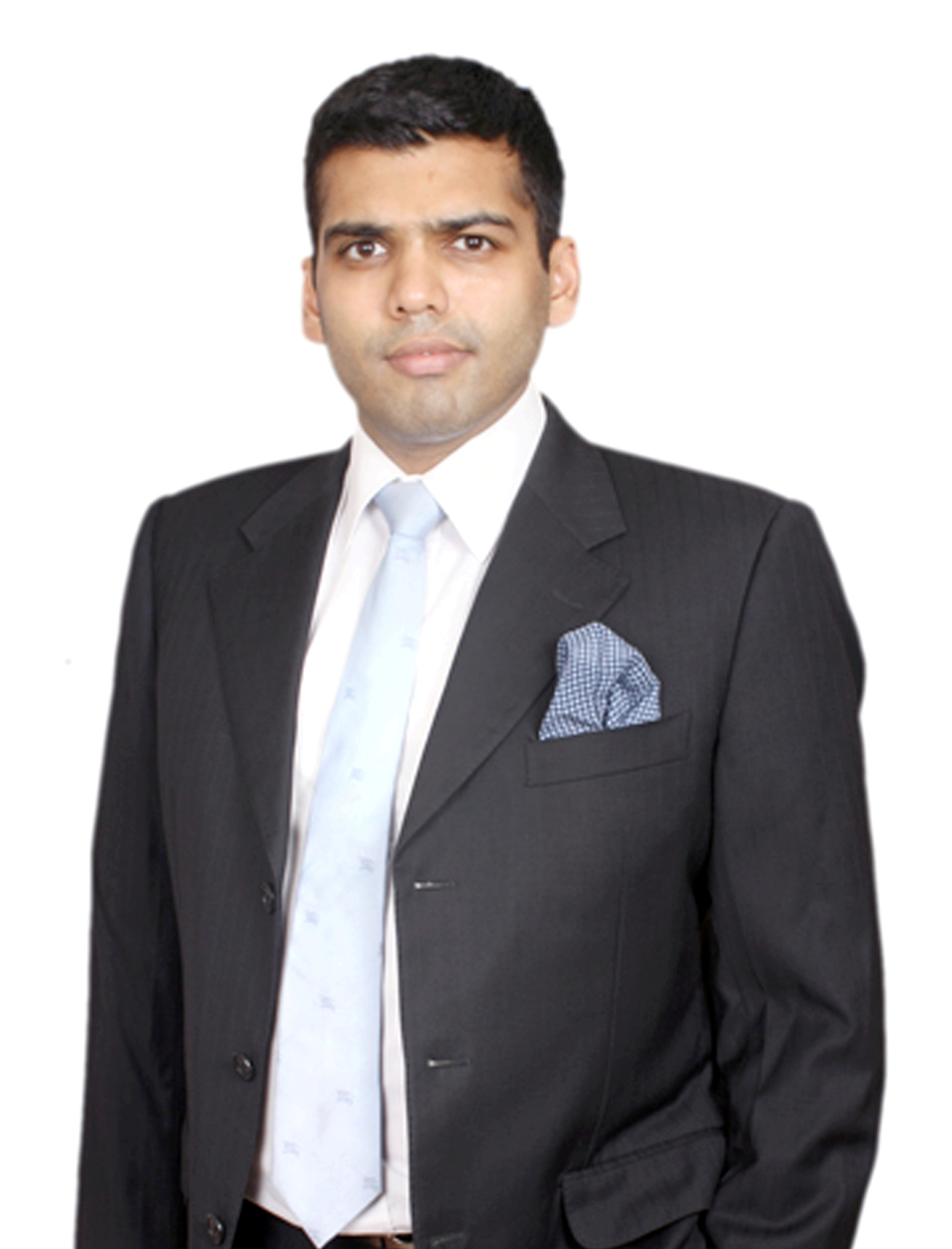 Abhay Garg, Director, Curo India, India real estate news, Indian realty news, Property new, Home, Policy Advocacy, Activism, Mall, Retail, Office space, SEZ, IT/ITeS, Residential, Commercial, Hospitality, Project, Location, Regulation, FDI, Taxation, Investment, Banking, Property Management, Ravi Sinha, Track2Media, Track2Realty