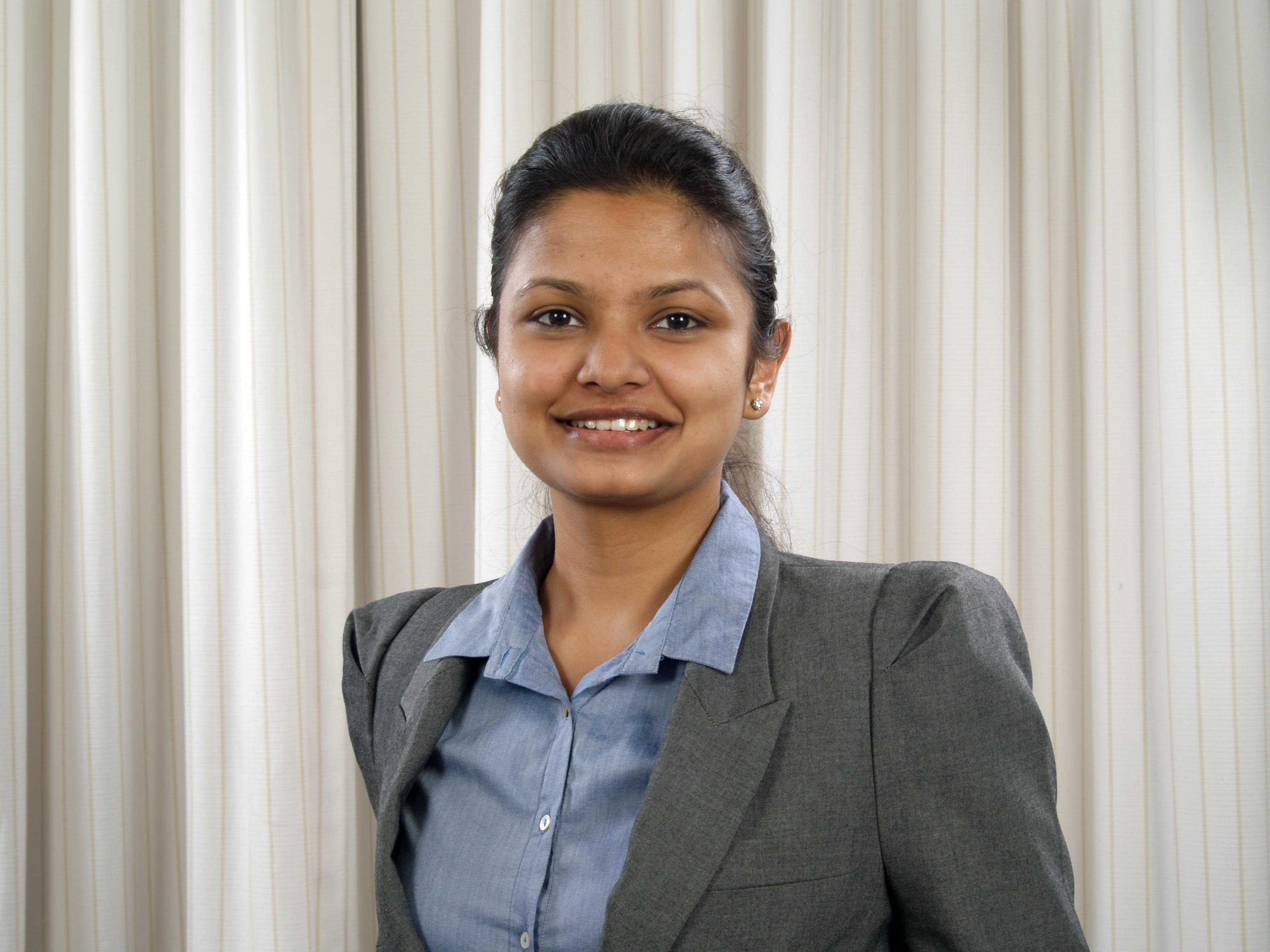 Kruti Jain, Director, KUL, India real estate news, Indian realty news, Property new, Home, Policy Advocacy, Activism, Mall, Retail, Office space, SEZ, IT/ITeS, Residential, Commercial, Hospitality, Project, Location, Regulation, FDI, Taxation, Investment, Banking, Property Management, Ravi Sinha, Track2Media, Track2Realty