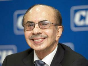 Adi Godrej, Chairman, Godrej, India real estate news, Indian realty news, Property new, Home, Policy Advocacy, Activism, Mall, Retail, Office space, SEZ, IT/ITeS, Residential, Commercial, Hospitality, Project, Location, Regulation, FDI, Taxation, Investment, Banking, Property Management, Ravi Sinha, Track2Media, Track2Realty