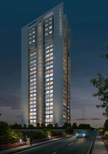Thapar Group, Arthah Project, India real estate news, Indian realty news, Property new, Home, Policy Advocacy, Activism, Mall, Retail, Office space, SEZ, IT/ITeS, Residential, Commercial, Hospitality, Project, Location, Regulation, FDI, Taxation, Investment, Banking, Property Management, Ravi Sinha, Track2Media, Track2Realty