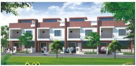 Bopal, Ahmedabad, Gujarat, India real estate news, Indian realty news, Property new, Home, Policy Advocacy, Activism, Mall, Retail, Office space, SEZ, IT/ITeS, Residential, Commercial, Hospitality, Project, Location, Regulation, FDI, Taxation, Investment, Banking, Property Management, Track2Media, Track2Realty