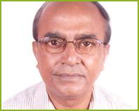 Biraj Sen, Shaswat Realty, Indian real estate, Indian realty news, property news, Land, East India