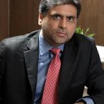 Neeraj Gulati, Assotech Realty, India real estate news, Indian realty news, Property news, Indian market