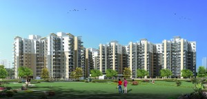 Vardhman Springdale, Indian real estate, Indian realty news, Property news, Track2Realty, Track2Media