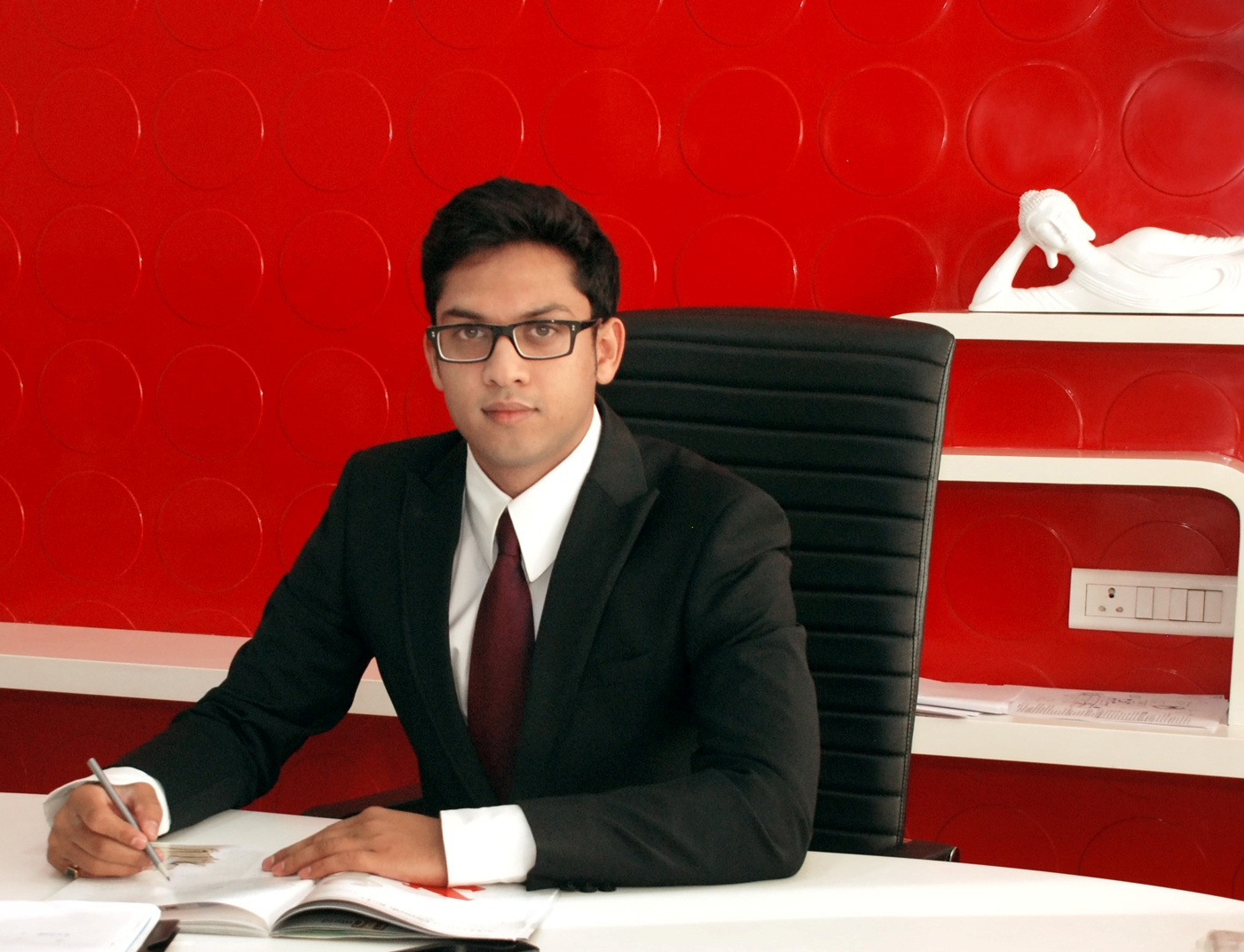 Mohit Goel, CEO, Omaxe, Indian real estate news, India realty news, India property market, Track2Media, Track2Realty