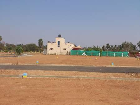 Annur, Coimbatore, India real estate news, India property news, Indian realty, Track2Media Research, Track2Realty