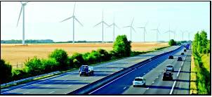Coimbatore Industrial Corridor, Coimbatore-Tirupur-Erode Industrial Corridor, Indian real estate news, indian realty news, India property market, Track2Realty, Industrial real estate