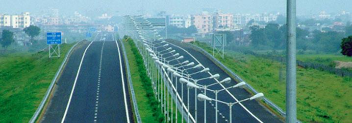 Ahmedabad Vadodara Expressway, Gujarat Urban Development, Ahmedabad Property market, Indian real estate news, Indian realty news, India property market, Track2realty, Track2Media Research