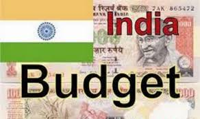 India Budget, India Finance Minister, Indian Fiscal Policy, India Monetary Policy, Union Budget 2014-15, India real estate news, Indian realty news, India property market, Track2Media Research, Track2Realty