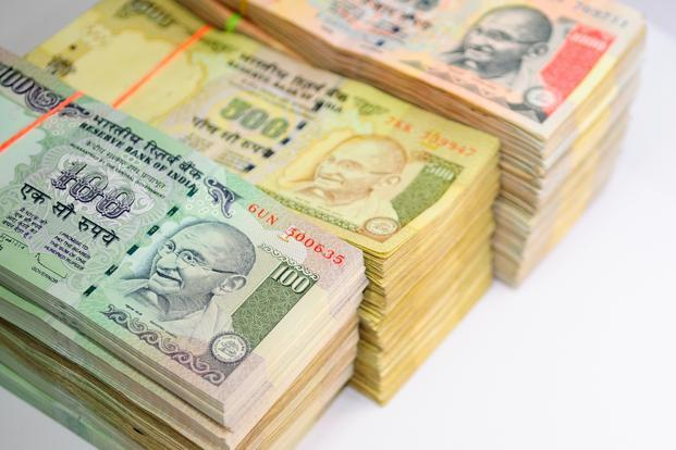 Rupee, Rupees, Indian currency, Indian money, Cash, Indian real estate news, Indian realty news, India property market, Finance, Track2Realty, Track2Media Research