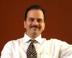 Vinay Phadnis, Indian real estate news, India realty news, Indian property market, Track2Realty, Track2Media Research, India Investment