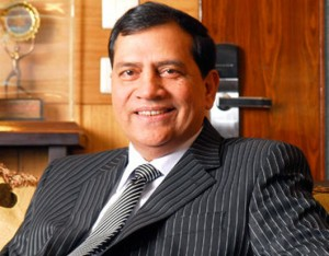 Anil Sharma, Amrapali Group, India Real Estate News, Real Estate & Crime, Indian realty news, India property market, Noida real estate, Track2Media Research, Track2Realty