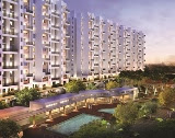 Astonia Classic, Amit Enterprises Housing, Pune real estate, India real estate news, Indian realty news, India property market, Investment in India