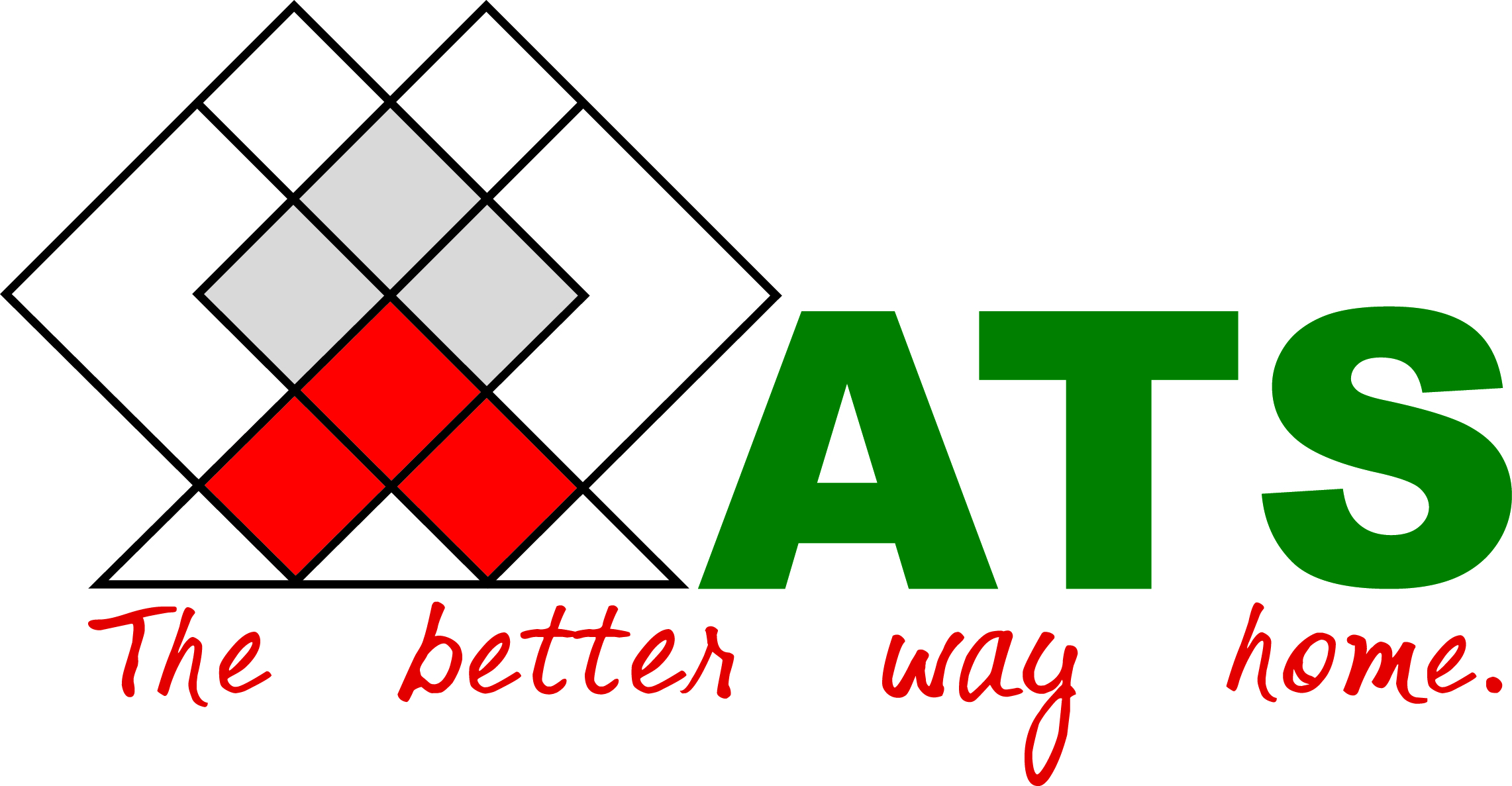 ATS Infrastructure, Geetamber Anand, Noida real estate, IIM, Indian Institute of Management, Indian property market, India real estate news, Indian realty news, Track2Media Research Pvt Ltd, Track2Realty